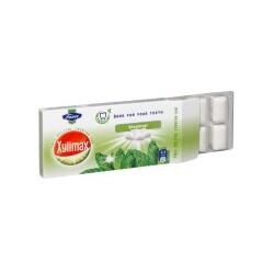 Fazer - Xylimax Spearmint Taschenpackung