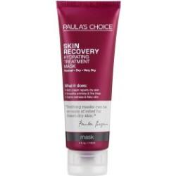 Paula's Choice - Skin Recovery Hydrating Treatment Mask