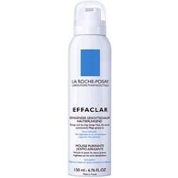 Effaclar - Reinigender Gesichtsschaum