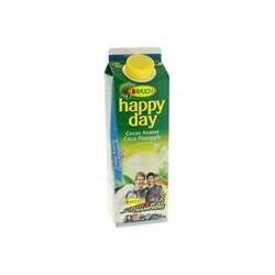 Rauch Happy Day - Cocos Ananas