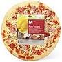M-Classic Pizza Toscana 380g