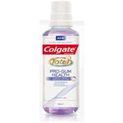 Colgate Total Pro-Zahnfleisch