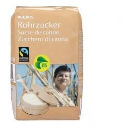 Max Havelaar Zucker aus Zuckerrohr