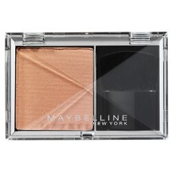 MAYBELLINE Jade Rouge Expert Wear Blush