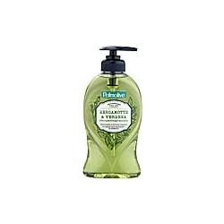 Palmolive - Handseife Bergamotte & Verbena