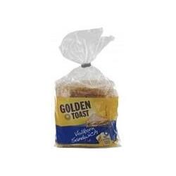 Golden Toast Vollkorn Sandwich