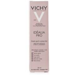 Vichy Idéalia pro