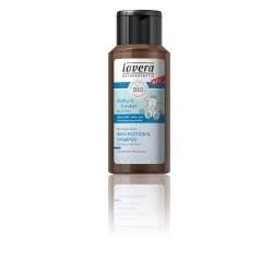 Lavera Baby & Kinder Neutral Washlotion & Shampoo