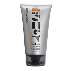 Goldwell Stylesign Composer 3l