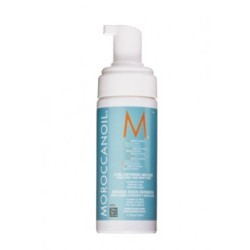 Moroccanoil Curl Defining (Crème  150ml)