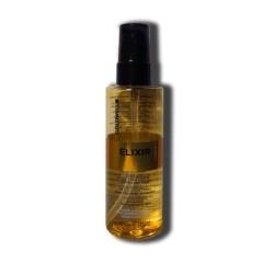 Goldwell Elixir Oil Treatment (Haaröl  100ml)