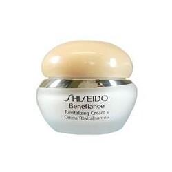 Shiseido Benefiance Revitalizing Cream N (40ml)