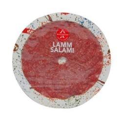 Wiltmann Lamm-Salami