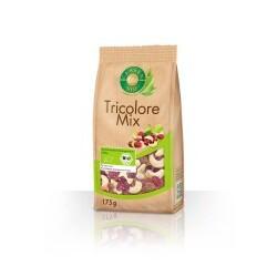 Clasen Bio - Tricolore-Mix