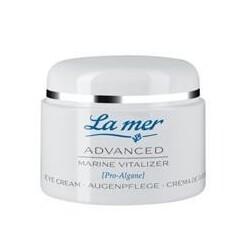 La Mer ADVANCED Augenpflege ohne Parfum (15 ml) von La mer
