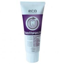 Eco Cosmetics - Zahncreme