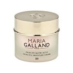 Maria Galland Pflege Nachtpflege 89 Principe Nutri-Actif 50 ml