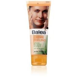 Balea - Creme Peeling