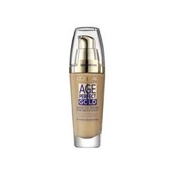 L´Oréal Age Perfect Gold Anti-Age Make-up Serum 180 golden beige