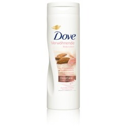 Dove Verwöhnende Body Lotion