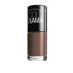Maybelline New York Colorshow (549 Midnight Taupe  Farblack)