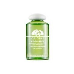 Origins A Perfect World Gesichtswasser 150.0 ml