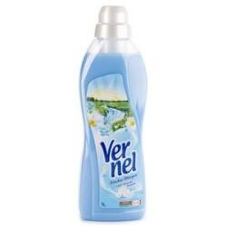 Vernel Frischer Morgen Flasche t (30x6 g)