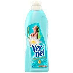 Vernel Aroma Ther Sandel Öl Gard Flasche t (30x6 g)