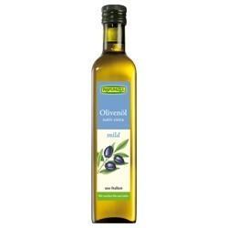 Rapunzel Olivenöl, mild, nativ extra