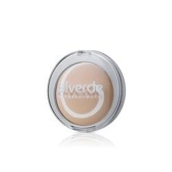 Color care cream to powder make-up