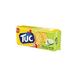 LU TUC Sourcreme100g