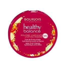 Bourjois Healthy Balance