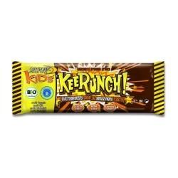 Keerunch- Chocolate Brownie
