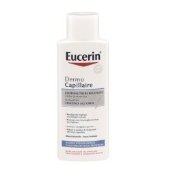 Eucerin - Dermo Capillaire