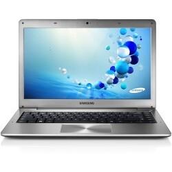 Samsung NP530U4E-S02DE/ i5-3317M 4 GB 35 56cm (14 0)/AMD Radeon HD 8750M 2GB / 500GB/ohne Win8