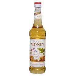 MONIN Bar-Sirup - Praline-Nuss