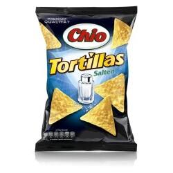 Chio Tortilla Salted original