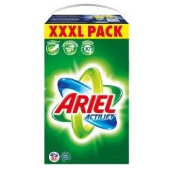 Ariel Actilift Universalwaschmittel