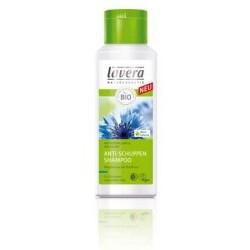 Lavera - Hair Kornblumen-Shampoo Anti-Schuppen