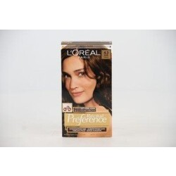 L´Oréal Paris Nr. 4.3 - Manile Haarfarbe 1.0 st
