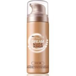 MAYBELLINE Jade Foundation »Dream Nude Schaum Make-up 50 ml«