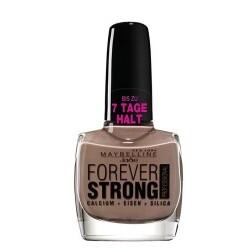MAYBELLINE Jade Nagellack »Forever Strong Nagellack 10 ml«