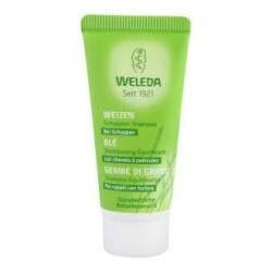 Weleda - Weizen Schuppen-Shampoo Mini