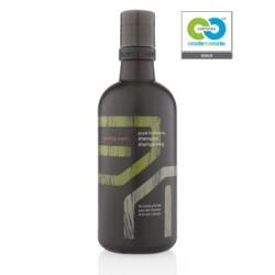 aveda men - pure-formance shampoo