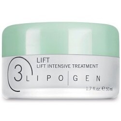 Lipogen Lift Intensive Treatment