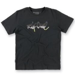 RIP CURL Kinder T-Shirt TIP TO TIP