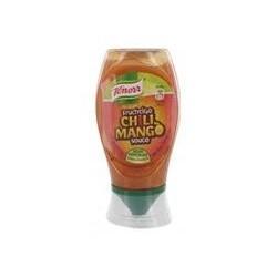 Knorr Grillsauce Chili Mango, 250ml