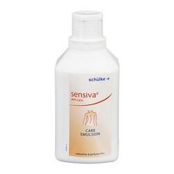 SENSIVA Pflege Emulsion 500 ml