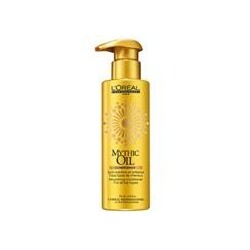 L´Oreal Professionnel Haarpflege Mythic Oil Conditioner  190 ml