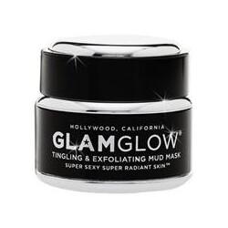 Glamglow Gesichtspflege Maske (15.0 ml)